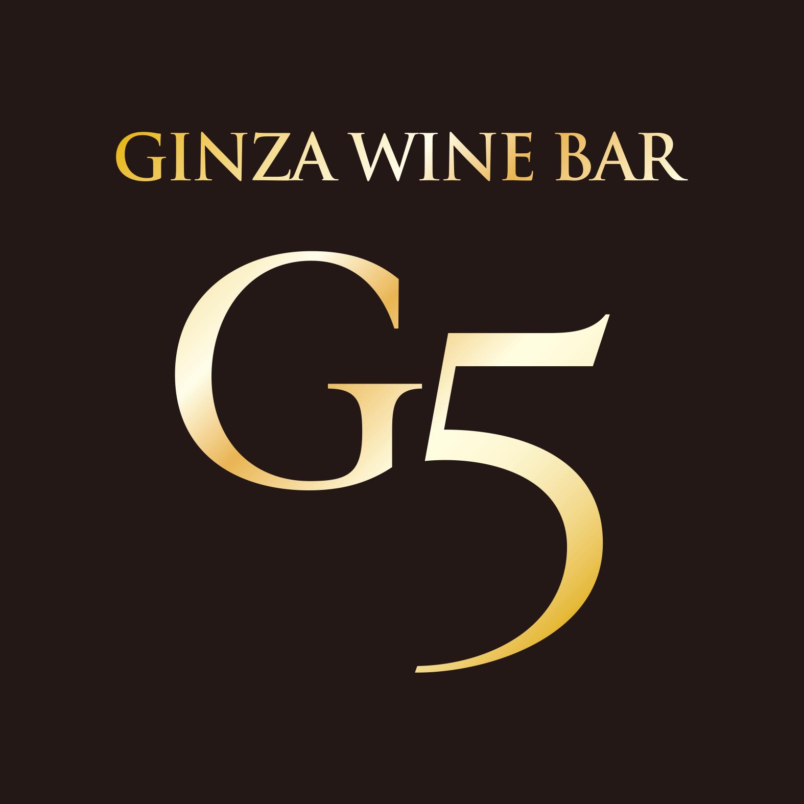 GinzaWineBar G5